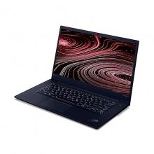 联想笔记本电脑X1 隐士20MFA002CD I7 8750 16G 512GSSD 4G独 W10 15.6寸屏 超分触摸屏 带包鼠 三年保