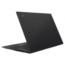 联想笔记本电脑X1 隐士20MGA00TCD I7 8750 16G 1TSSD 4G独 W10PRO 15.6寸屏 超分触摸屏 带包鼠 三年保