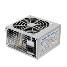 航嘉睿智330DS 额定230W电源 航嘉电源 台式机电源 电脑电源