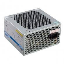 金河田智能芯3200 额定300W电源 台式机电源 电脑电源