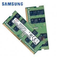 【正品行货,假一罚十】三星16G/2666笔记本内存,正品行货,原厂条,完美兼容,DDR4笔记本内存