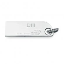大迈(DM) 8G/16GB/32G/64G USB2.0 U盘 招标投标u盘 防水电脑车载优盘 PD 216