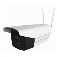 中维世纪JVS-HC810A C8 200万防水 双天线3颗红外灯室内外都可用最大支持128G自带热点有线无线两用 摄录一体机 网络摄像机 录像机