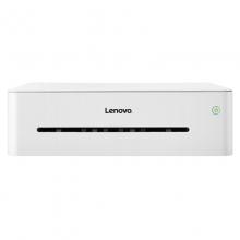 联想(Lenovo)小新LJ2268 黑白激光打印机