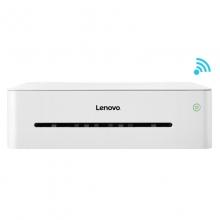 联想(Lenovo)小新LJ2268W 黑白激光无线WiFi办公/家用打印机