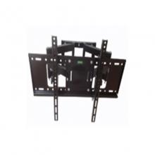 SP62可伸缩双臂挂架液晶电视机壁挂架 通用单双臂伸缩旋转支架32-60