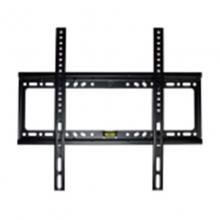 S48挂架电视支架液晶电视支架液晶电视壁挂架26-55