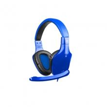 佳禾DSK 单插口耳机