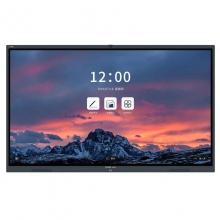 GRAND HUB/广闻 G-PRO智能会议平板触摸一体机交互式电子白板教学平板液晶互动触屏电视 G PRO HUB商务会议平板 65英寸G065EUH-9          (不包邮)