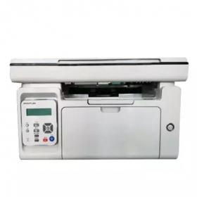 奔图(PANTUM)M6506黑白激光多功能一体机 (打印复印扫描)