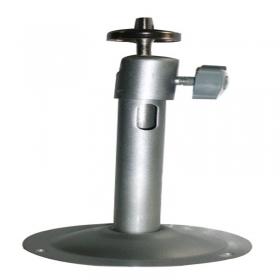 T401圆管支架 摄像机支架