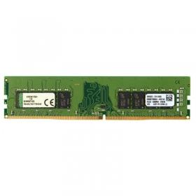 【正品行货 假一罚十】金士顿DDR4 2400 4G 台式机内存4G内存条 全新联保