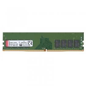 【正品行货 假一罚十】金士顿DDR4 2400 8G内存条 台式机内存 全新联保          金士顿8g2400