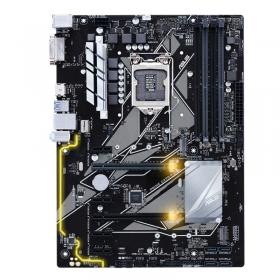 华硕(ASUS)PRIME Z370-P 主板(Intel 华硕Z370/LGA 1151)