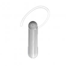 码客 M15 智能蓝牙耳机 手机耳机