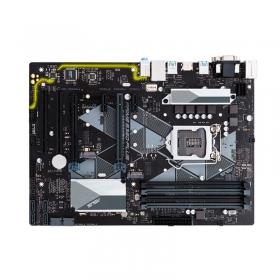 华硕(ASUS)PRIME 华硕B360-PLUS 主板 大师系列 (Intel B360/LGA 1151)