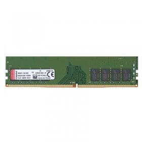 【正品行货 假一罚十】    金士顿8G内存条(Kingston)DDR4 2400 8G 台式机内存联保          金士顿8g2400
