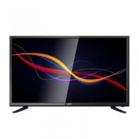 HPP 40H2700 40寸 家用液晶电视 高清电视 高清HDMI接口、USB、VGA、AV接口电视机40英寸(不包邮)