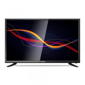 拓步/TOPI 7320 32英寸液晶电视USB播放平板彩色电视机32寸 VGA接口 HDMI接口 高清屏 监控可用 支持1080P