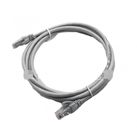 超五类网线足米纯铜电脑网络线跳线高档复合袋包装 成品网线1米 2米十条起提 3米 5米 10米 15米 20米