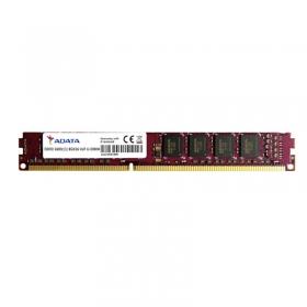 【正品行货 假一罚十】威刚(ADATA)8G 1600 DDR3台式机内存