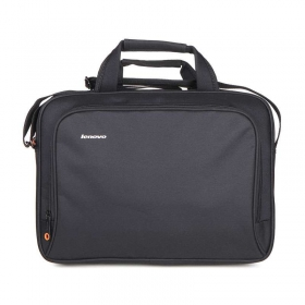 联想包笔记本电脑包14寸15寸联想包鼠男女单肩包联想TM150包