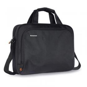 2018新款联想学生电脑包14寸15寸单肩包男手提笔记本包 NC100
