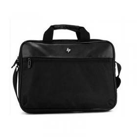 惠普13款笔记本电脑包14寸15寸通用笔记本包电脑包