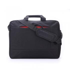 ASUS华硕15款精版华硕包14寸15.6寸笔记本电脑包华硕手提包