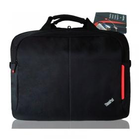 联想Thinkpad笔记本包14寸/15寸IBM电脑包单肩背包