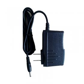 5V1.5A电源适配器