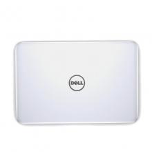 戴尔(DELL) 灵越INS 11-3180-R1848W 轻薄本 11.6寸笔记本电脑 AMD A9-9420e 8G 128G固态 便携上网办公娱乐手提笔记本电脑 白色/银色