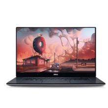 戴尔DELL XPS 13-9370-R1605s 13.3寸笔记本电脑轻薄窄边框笔记本  i5-8250U 8GB 256G 银色 戴尔笔记本