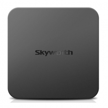创维A19网络电视机顶盒子wifi直播电视盒子+送高清线