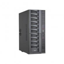 金河田9007(Goldenfield)服务器系列 9007B电脑机箱