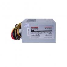 长城电源2800DY 300P4 350P4 额定200W 230W 270W 节能版 工控电源 服务器电源