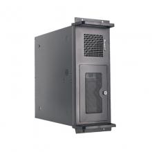 航嘉 4u工控机箱S400电脑机箱录像机用DVR行业服务器机箱工控机箱