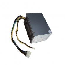 联想电源航嘉HK280-23FP14针 电源