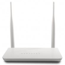 拓实插卡路由器 联通电信移动4G无线路由器插卡移动随身WiFi转有线宽带三网插卡手机卡路由器4G上网