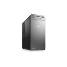 戴尔(DELL)XPS 8930-R3AN8S 高性能游戏台式电脑主机八代i7-9700 16G 512GSSD+2T 2060 6GB独显 学生家用办公吃鸡游戏电竞台式电脑 银色 不带键鼠