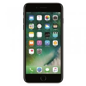 APPLE苹果 iPhone 7智能手机正品4G手机黑色,银色,金色,玫瑰金四色可选,移动联通电信三网32G/128G 苹果手机