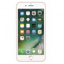 Apple 苹果美版 iPhone7 Plus 苹果7P 7plus 全新激活黑色,金色,银色。玫瑰金四色可选 128G三网【移动联通电信4G】苹果手机