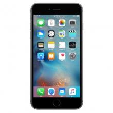 Apple 苹果 iPhone 6s 全网通智能手机黑色,金色,银色,玫瑰金四色可选【三网 64G】 苹果手机