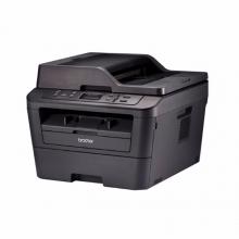 现货!兄弟(brother)DCP-7180DN 黑白激光多功能一体机(打印、复印、扫描、自动双面打印、有线网络) 兄弟7180dn