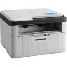 联想(Lenovo)M7216 黑白激光一体机打印机  联想7216   联想M7216