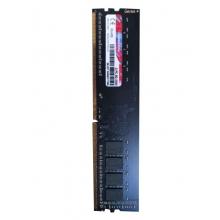 国睿驰8G DDR4  2400(台式机)终身质保 换新 内存条