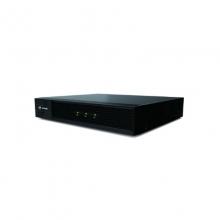 中维8路JVS-ND6081-H-LO NVR硬盘录像机8路增10路H265