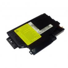 拆机 三星4521F激光器 打印机配件 激光盒