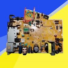 惠普HP1005打印机电源板 打印机主板