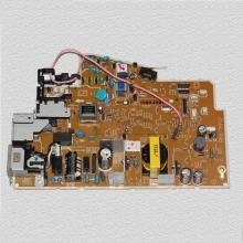 惠普HP1136打印机电源板 打印机配件